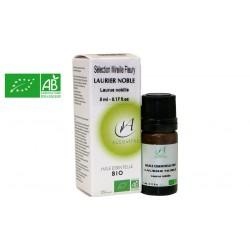huile essentielle de laurier noble 5ml
