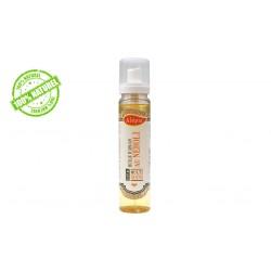 Huile d'argan au néroli cosmétique BIO 100 ml