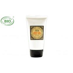 Crème mains bio vanille miel 75ml